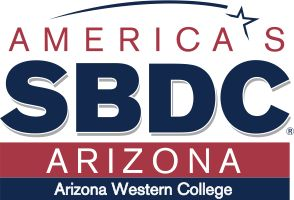 Arizona Western College SBDC